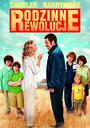 Rodzinne Rewolucje - Movie / Film