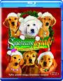 Świąteczne Psiaki - Movie / Film