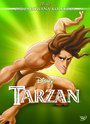 Tarzan - Movie / Film