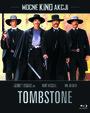 Tombstone - Movie / Film
