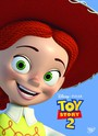 Toy Story 2 - Movie / Film
