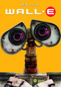 Wall-E - Movie / Film