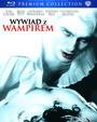 Wywiad Z Wampirem - Movie / Film