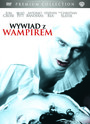 Wywiad Z Wampirem - Movie / Film