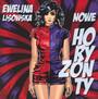 Nowe Horyznonty - Ewelina Lisowska