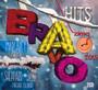 Bravo Hits Zima 2015 - Bravo Hits Seasons