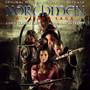 Northmen-A Viking Saga  OST - V/A
