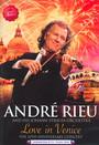 Love In Venice - Andre Rieu