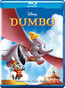 Dumbo - Movie / Film