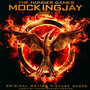 The Hunger Games: Mockingjay Part 1  OST - James Newton Howard