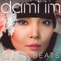 Heart Beats: - Dami Im