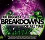 Very Best Of Breakdowns - V/A