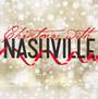 Christmas With Nashville - Nashville Cast