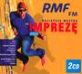 RMF Najlepsza Muzyka Na Imprezę 2014 - Radio RMF FM: Najlepsza Muzyka