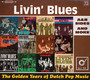 Golden Years Of Dutch Pop Music - Livin' Blues