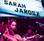 Live At The Troubadour - Sarah Jarosz