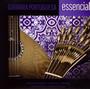 Essencial - Guitarra Portuguesa