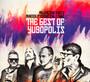 The Best Of Yugopolis (Maleńczuk/Kukiz/Piekarczyk/Muniek I I - Yugopolis