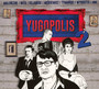 Yugopolis 2 - Yugopolis