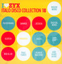 ZYX Italo Disco Collection 18 - I Love ZYX