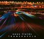 Neon Fields - Transkapela