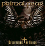 Delivering The Black - Primal Fear