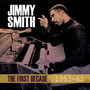 First Decade 1953-62 - Jimmy Smith