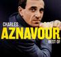 Charles Aznavour - Best Of - Charles Aznavour