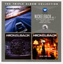 Triple Album Collection 2 - Nickelback