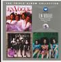 Triple Album Collection - En Vogue