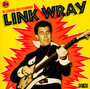 Essential Early Recording - Link Wray