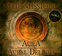 Aura/Aural Delight - The Mission