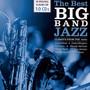 Best Big Band Jazz - V/A