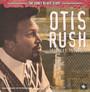 Sonet Blues Story - Otis Rush