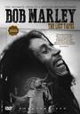 Lost Tapes - Bob Marley
