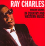 Modern Sounds In Country - Ray Charles