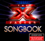 X Factor Songbook  OST - V/A