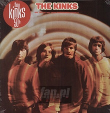 The Kinks Are The Village - The Kinks