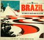 Brazil - The Complete Bossa Nova - V/A