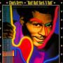 Hail, Hail, Rock'n'roll - Chuck Berry