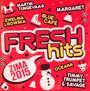 Fresh Hits Zima 2015 - Fresh Hits