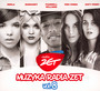 Muzyka Radia Zet vol. 8 - Radio Zet