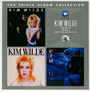 Triple Album Collection - Kim Wilde