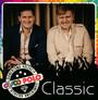 Diamentowa Kolekcja Disco Polo - Classic