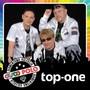 Diamentowa Kolekcja Disco Polo - Top One