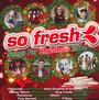 So Fresh: Songs For Christmas 2014 - V/A