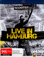 Live In Hamburg 2010 - Scooter