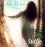 Appalachian Blues - Stella