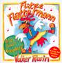 Flitze Flattermann - Volker Rosin