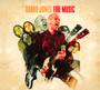 Fire Music - Danko Jones